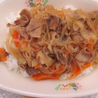 茨城を食べよう給食